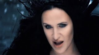 Kayah - Jak skała (Official Video)