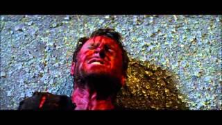 Novo clipe de 'O Colecionador de Corpos 2'