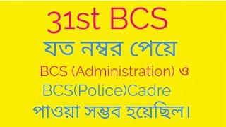 BCS Preparation:BCS(Administration)Cadre|BCS(Police)Cadre|