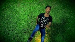 Debordo Leekunfa - Shake your body