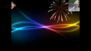 Nicky Astria -_- Carry On _-_ with lirik