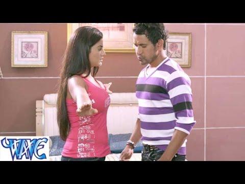 Xxx Mp4 Jaldi Kara Lela जल्दी करs लेलs Diler Bhojpuri Comaedy Scence HD 3gp Sex