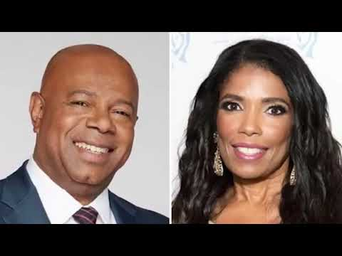 Xxx Mp4 CNN Analyst Areva Martin Accuses Black Fox Host David Webb Of Having White Privilege REACTION 3gp Sex