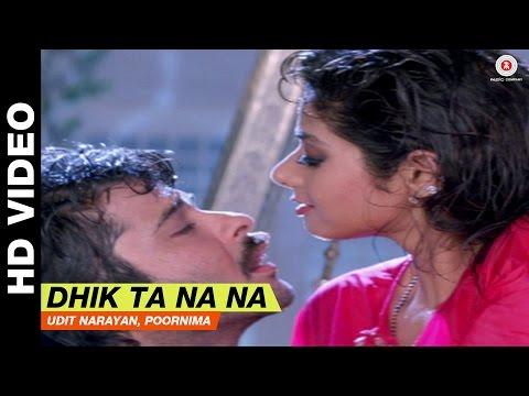 Xxx Mp4 Dhik Ta Na Na Laadla Udit Narayan Poornima Anil Kapoor Sridevi 3gp Sex