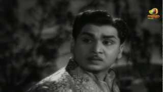 Brahmachari Movie Songs - Okasari Siggumani Song - ANR, Jayalalitha