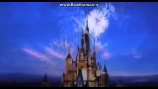 Disney/Walt Disney Animation Studios (2013)