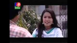 Bangla Natok Red Signal Part 16