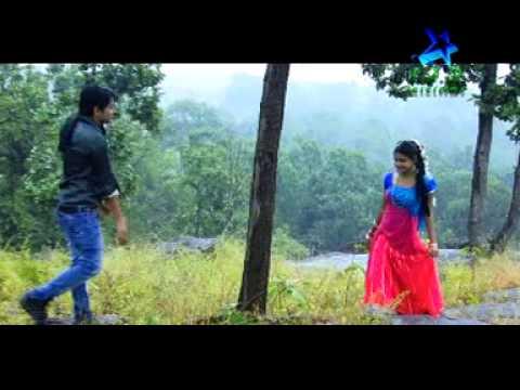 hot bhojpuri song chanda jaisan 2016