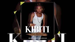 white love (KIBITI)