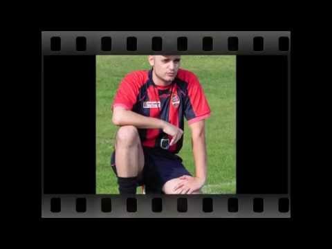 Entrainement U17 U19 du 08 08 2010