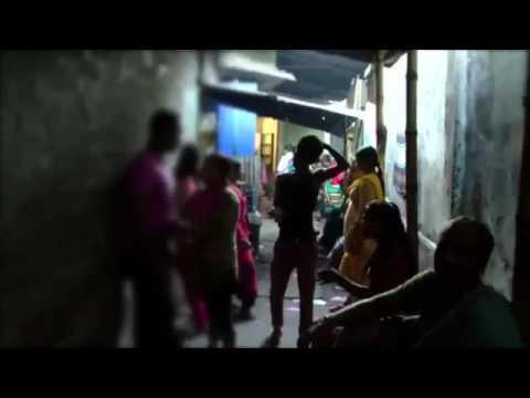 Xxx Mp4 পতিতালয়ে বিক্রি হয়ে যাচ্ছে দেশে ও বিদেশে পাচার হওয়া বাংলাদেশি নারী ও শিশু 3gp Sex