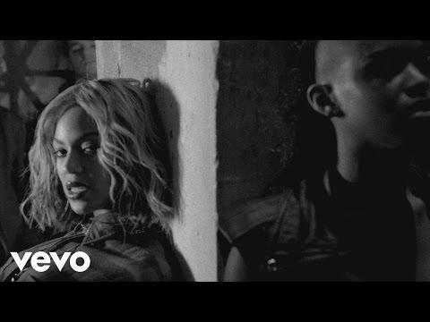 Beyoncé Flawless ft. Chimamanda Ngozi Adichie