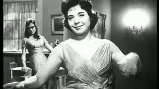 شادية - زينة زينة من فيلم الزوجة رقم 13