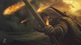 Most Epic Instrumental Music: DESTINY FALLS | by Mark Petrie