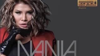 Nania ft Jian  Meyer Mendendam Video Lyric