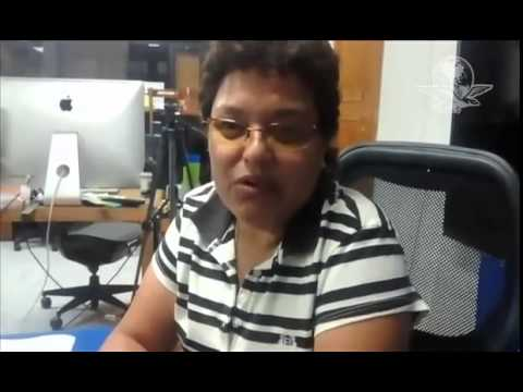Xxx Mp4 Entrevista ´No Somos Fenómenos´ Maestra Lesbiana 3gp Sex