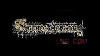 FRERE DE SANG - Les Couz