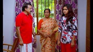 Bhramanam | Episode 109 - 12 July 2018 | Mazhavil Manorama