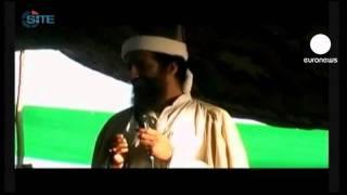New video from Al Qaeda leader
