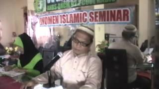 Aleeem Abdul Bashet Salem (full video)Maranao Wasiat 2014