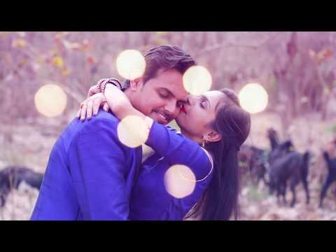 Xxx Mp4 KAHIRA Pre Wedding Video Love It 3gp Sex
