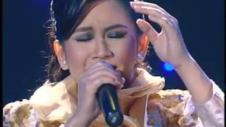 Sarah G on Piano singing Forever's Not Enough [LIVE!]