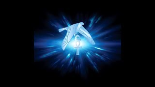 High Priestess HetHeru RaatMut - FB Live Broadcast 4/08/18 on Ancestral Knowledge
