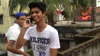bangali polapains ramadan