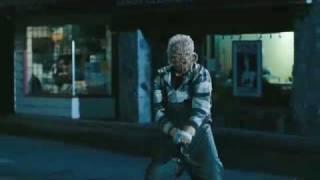 Stan helsing 2009 Official Trailer
