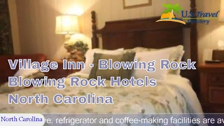 Ing Rock North Carolina Hotels Newatvs Info