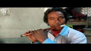 Bashir sure bankura // আমার নিজের  চোঁখে দেখা একটি সুন্দর জায়গা।