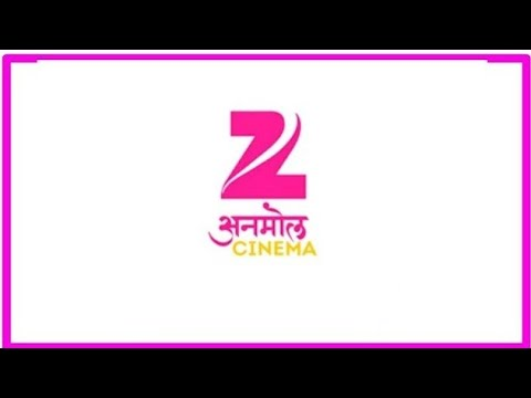 Full Story | Zee Anmol Cinema A Free To Air Movie Channel | By Pure Tech