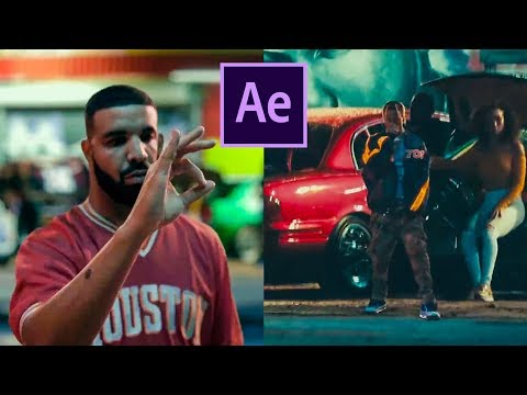 Xxx Mp4 3 SICKO EFFECTS From TRAVIS SCOTT Ft DRAKE Part 1 AFTER EFFECTS 3gp Sex