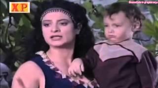 المسلسل السوري البواسل  albawasel الحلقة 11