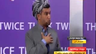 Mala Mazhar La kanale NRT