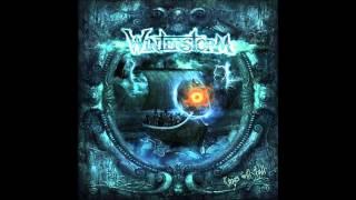 Winterstorm - Kings Will Fall ( Full Album)