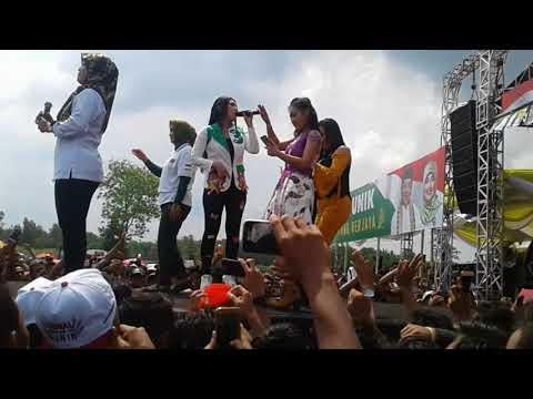 Xxx Mp4 Via Vallen SAYANG Live In Pancasila Natar Lampung Selatan 3gp Sex