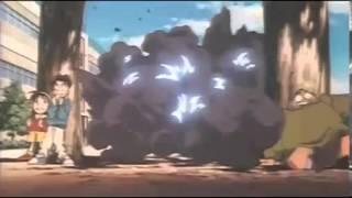 Movie 2 - The Fourteenth Target (Japanese).mp4