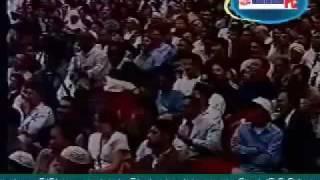 awsome answer ~ Bangla Christ in Islam by Ahmed Deedat 12 - 11