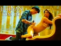 Jahaan Tum Ho By Shrey Singhal Official HD Video   Latest Hindi Song   T Series