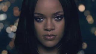 Rihanna Says She