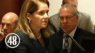 Mueller defense attorney