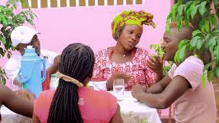 Rof - Nthaly Wa Muinwa (Vídeo Oficial)
