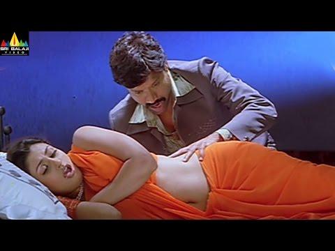 Xxx Mp4 Actress Malavika Scenes Back To Back Telugu Movie Scenes Sri Balaji Video 3gp Sex