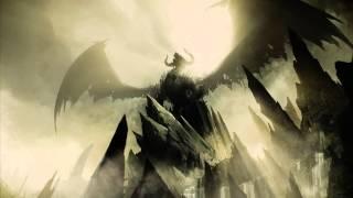 KLRGRM - Shick (KRAM Remix) (1440p HD)