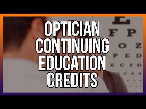 Xxx Mp4 Optician Continuing Education Credits 3gp Sex