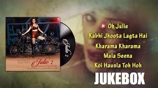 Jukebox  | Julie 2 | Pahlaj Nihalani | Raai Laxmi, Deepak Shivdasani