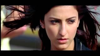 Khudaya Ve  Film Luck Ft  Imran Khan, Shruti Hassan Full HD