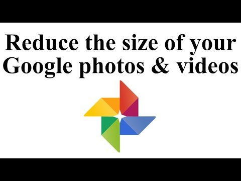 Xxx Mp4 Reduce The Size Of Your Google Photos And Videos 3gp Sex