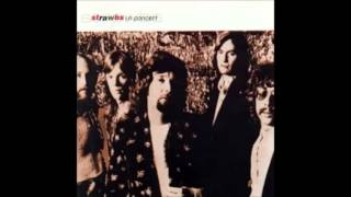 THE STRAWBS-The battle